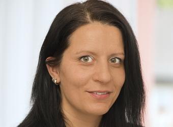 Mareike Thaller